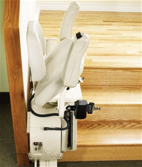 best highest quality canada made savaria stairlifts