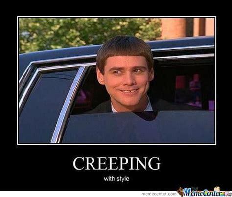 Creepy Meme - 116 best best meme s images on pinterest ha ha funny stuff and funny things