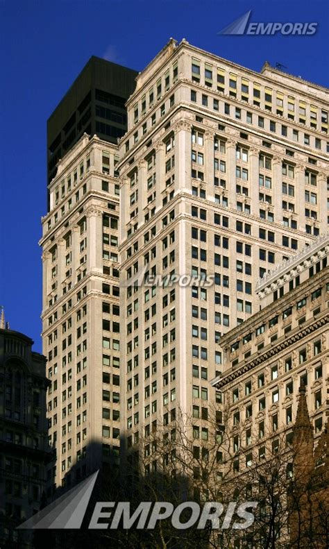 new york city buildings emporis