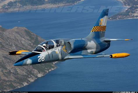 Aero L39 Albatros Wallpapers, Military, Hq Aero L39