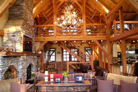 a frame home interiors rustic house plans our 10 most popular rustic home plans