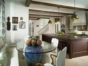Astonishing-Turquoise-Crackle-Glass-Table-Lamp-Base