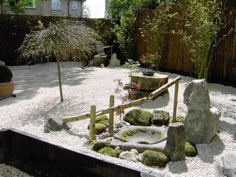 how to create a japanese garden khabars net