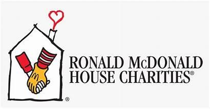 Ronald Mcdonald Transparent Kindpng