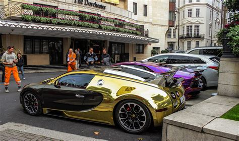Looking for the best cool gold cars wallpapers? Cool Gold Cars Wallpapers - WallpaperSafari