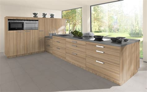 Sink Base Cabinets by Textured Wood Standard Height 70 30 Fridge