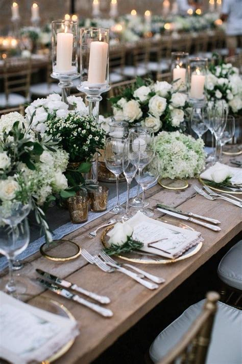 30+ Sage Green Wedding Ideas for 2020 Trends Page 2 of 2