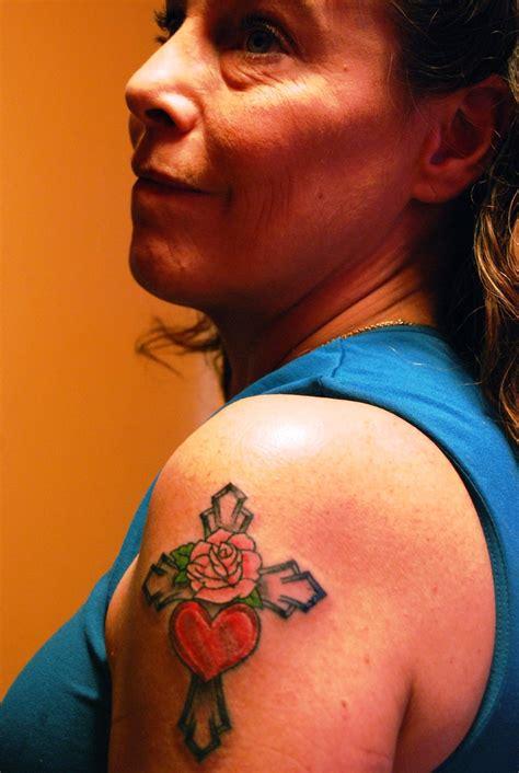 ideen kleine tattoos fuer frauen tattoos ideen