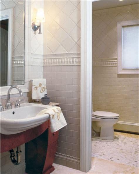 inspiration tiling gallery tile wholesalers