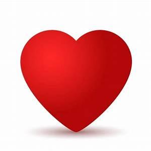 Как восстановить сердце при гипертонии