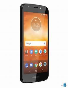 Motorola Moto E5 Play Specs
