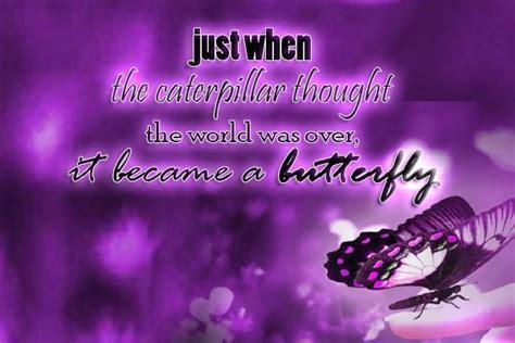Purple Birthday Quotes For Women. QuotesGram