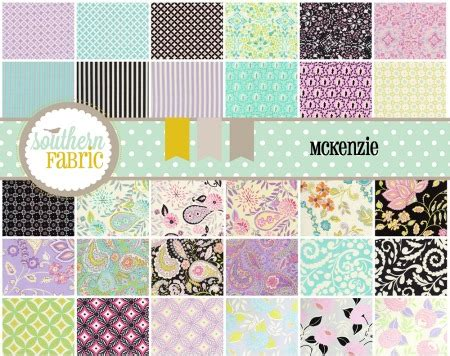 91441 Sew Southern Designs Coupon by Endless Summer Giveaway Bash 2012 Make And Takes