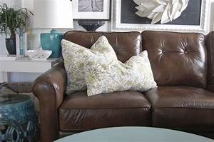 decorative throw pillows With cheap big couch pillows