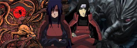 Rinnegan Sasuke Vs. Madara & Hashirama(both Alive)