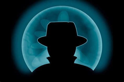 The Black Hat Evolution