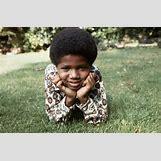 Steven Randall Jackson Jackson 5 | 1280 x 844 jpeg 584kB