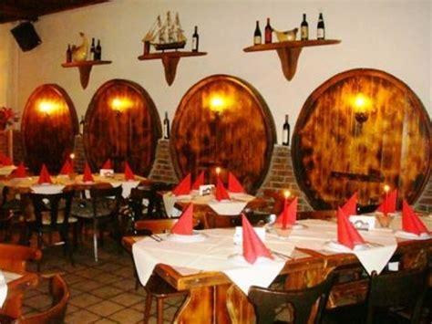 cuisine d馗o restaurant o portugues heinsberg restaurant bewertungen telefonnummer fotos tripadvisor