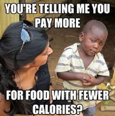 Food Photo Meme - funny unique memes food meme