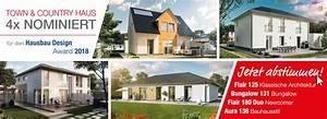 Haus Bauen 150 000 Euro : jetzt haus im wert von euro gewinnen ~ Articles-book.com Haus und Dekorationen
