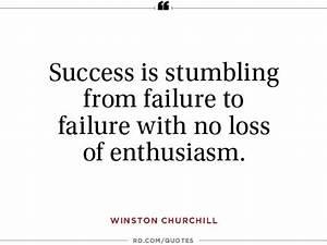 10+ Graduation ... Dropout Success Quotes