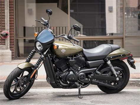 used motorcycles for sale boerne tx used harley