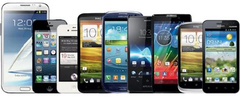 what is a smartphone how to escape a cyber attack on your smart phone jim a