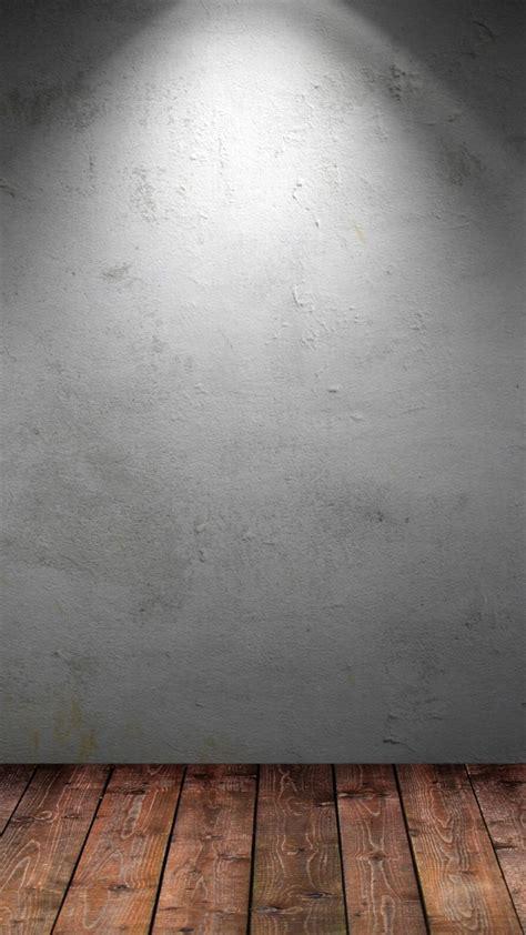 hardwood floor 720x1280 wood floor galaxy s3 wallpaper