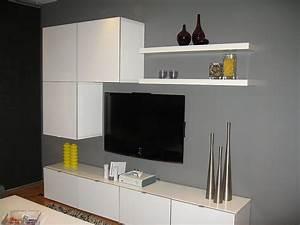 besta cabinet Digitalstudiosweb com