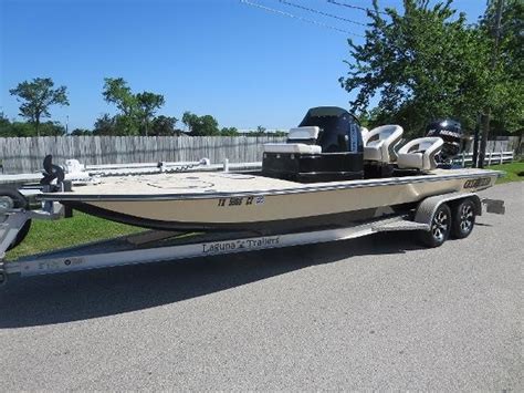 Fishing Boats For Sale Texas by Saltwater Fishing Boats For Sale In Texas