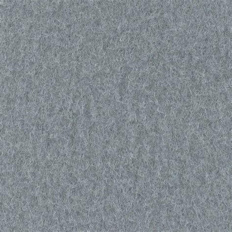 dalle moquette bureau moquette grise bureau ciabiz com