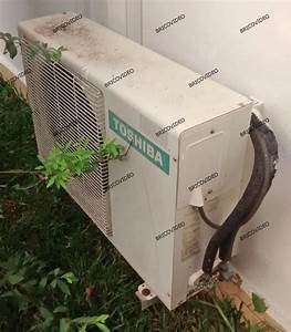 Panne Climatisation Voiture : climatiseur condor affiche f2 voitures disponibles ~ Gottalentnigeria.com Avis de Voitures