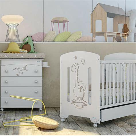 liste chambre bébé chambre pour bb lit bb et commode design ou commode