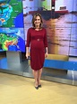 @9fashion by @MineforNine is the dress! Gianvito Rossi ...