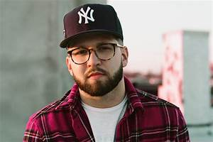 Andy Mineo On Why Social Media Might Be 'The Porn of 20 ...