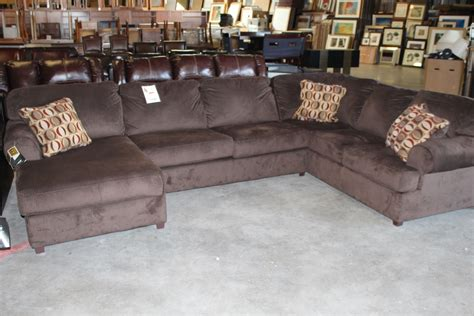 100 home decor stores in houston sofa the dump