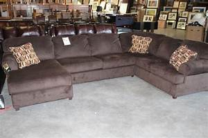 inspirational overstock small sectional sofas sectional With small sectional sofa overstock