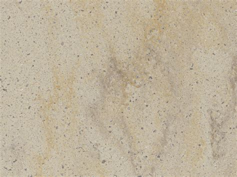 corian burled maine countertops dupont corian solid surfaces by bangor