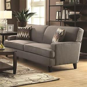 6 foot sofa bed 6 foot sofa wayfair thesofa for 6ft sofa bed
