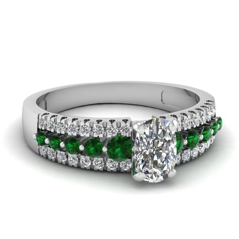 Shop For Rare Emerald Jewelry  Fascinating Diamonds. Gender Neutral Wedding Rings. Strong Wedding Rings. Sunflower Wedding Rings. Eclectic Wedding Engagement Rings. Heart Png Wedding Rings. Hudson Engagement Rings. Blood Rings. Starfish Rings