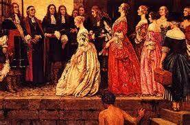74 best images about METIS AND PROUD..FILLE DE ROI ...