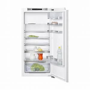 Kühlschrank 180 Cm : siemens ki42lad40 iq500 kaufen bei ~ Watch28wear.com Haus und Dekorationen
