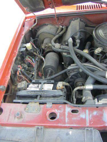 sell   ford ranger   speed