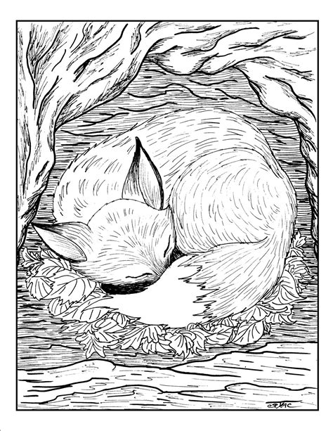 coloring pages for adults nature coloring pages for adults nature coloring home