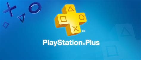 PlayStation Plus Instant Game Collection Changing in July