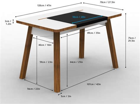 design a desk online studiodesk cool and clutter free desk for small office