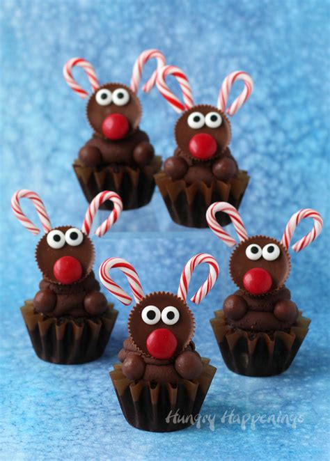 festive treats perfect   holidays
