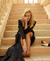 Reese Witherspoon Says She Feels Fear in Her Life 'All the ...