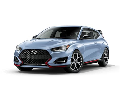 We did not find results for: New 2020 Hyundai Veloster N Performance Package 2.0 L ...