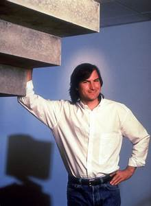 How Steve Jobs Linked Up With IBM | Fortune